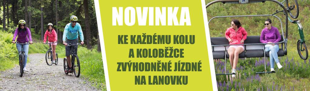 banner-sleva-lanovka