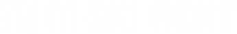 M-SKI RENT Harrachov Logo